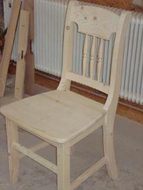 Konyha szék