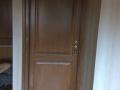 Épületasztalos - Fa beltéri ajtó